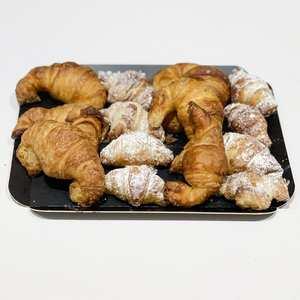 Assortit Mini Croissants