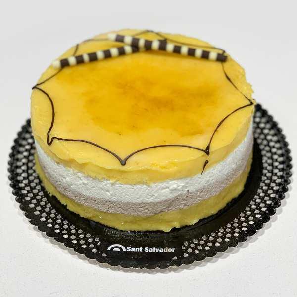 Tarta Massini