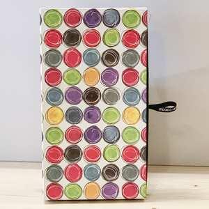 Bombons Cercles Colors